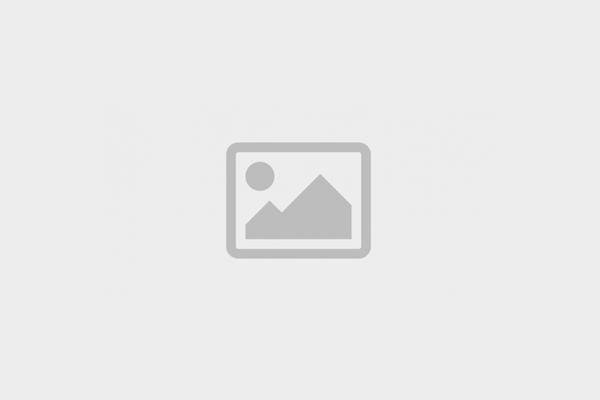 Huawei All Model FRP By Marhaba rar | Marhaba Firmware